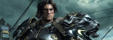 Varian_Wrynn_-_Legion_cinematic