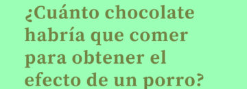 Chocolate-Porro