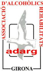 ADARG
