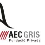 AEC GRIS