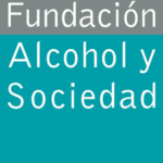 Alcohol y Sociedad